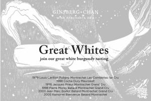 Great-Whites-Tasting-banner-750x500