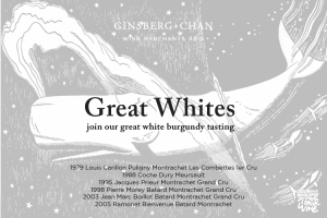Great-Whites-Tasting-banner-750x500