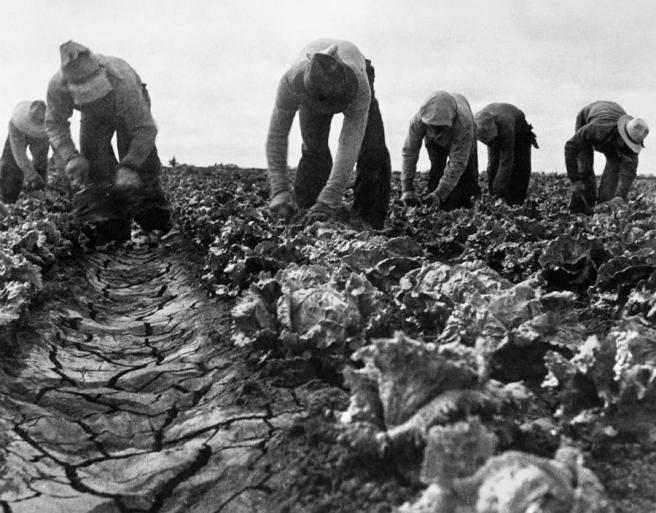 migrant-workers-1935-granger